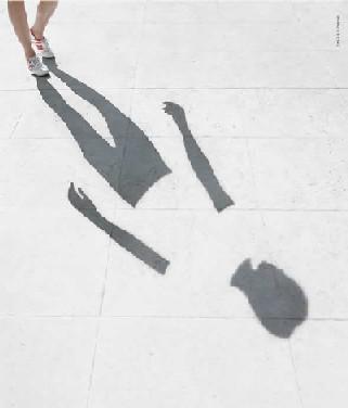 Teoria de las Sombras